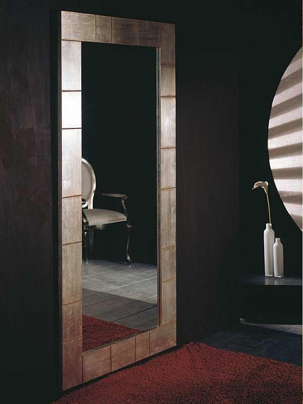 Mirror SPINI 20515 Spini Interni