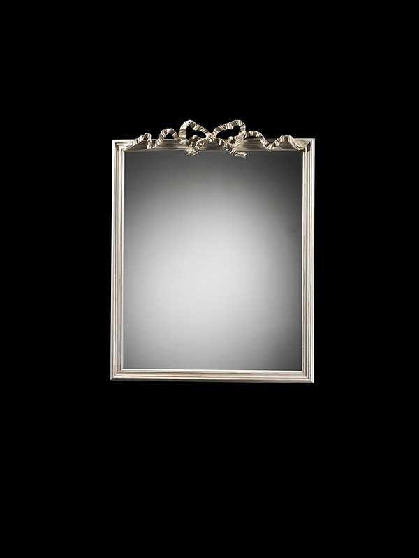 Mirror SPINI 20085 Spini Interni