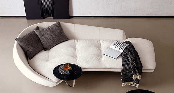 Sofa Desiree boé 002071