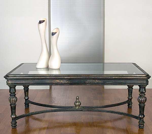 Coffee table SPINI 20496 Spini Interni