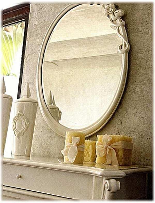 Mirror VOLPI 3020 Seducenti Notti
