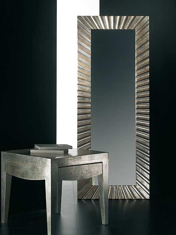Mirror SPINI 20523 Spini Interni