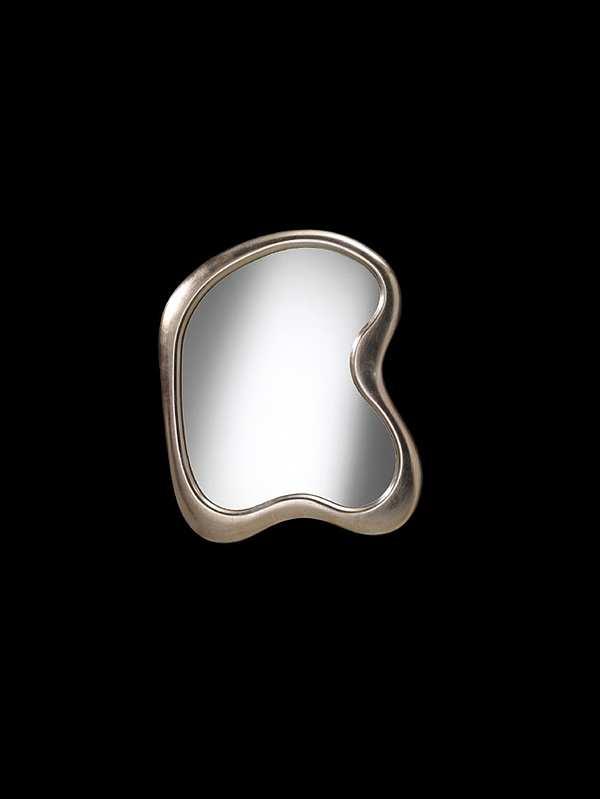 Mirror SPINI 20882 Spini Interni