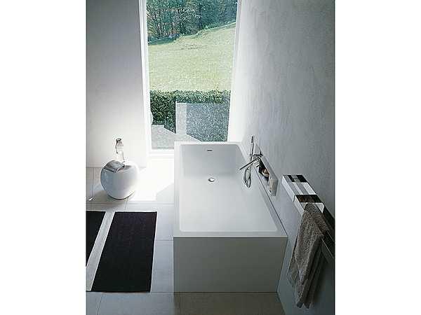Bathroom Agape AVAS0980 Bathrooms