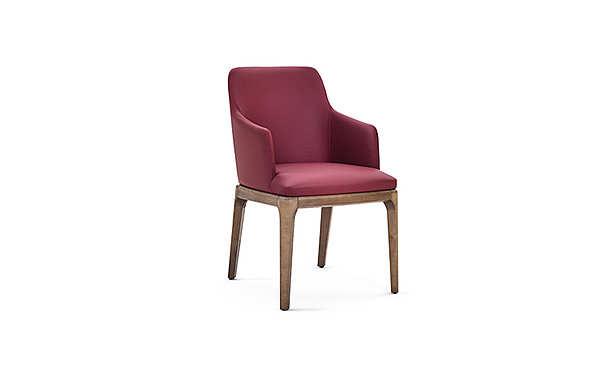 Chair Eforma FEL01 FELIX