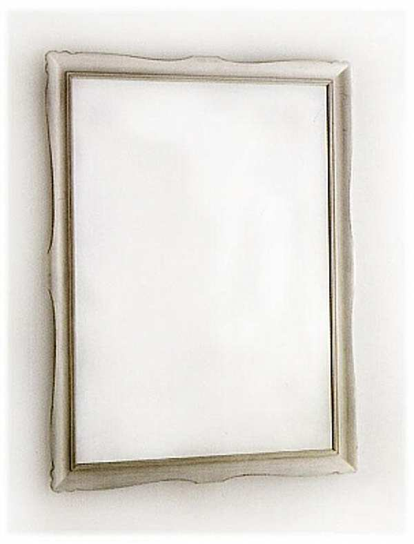 Mirror CHELINI 2035 Firenze