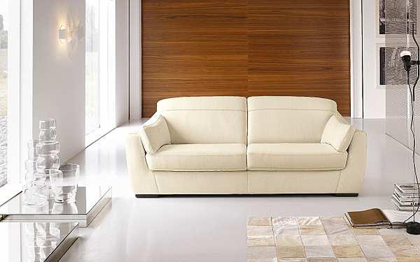 Couch NICOLINE SALOTTI HILTON