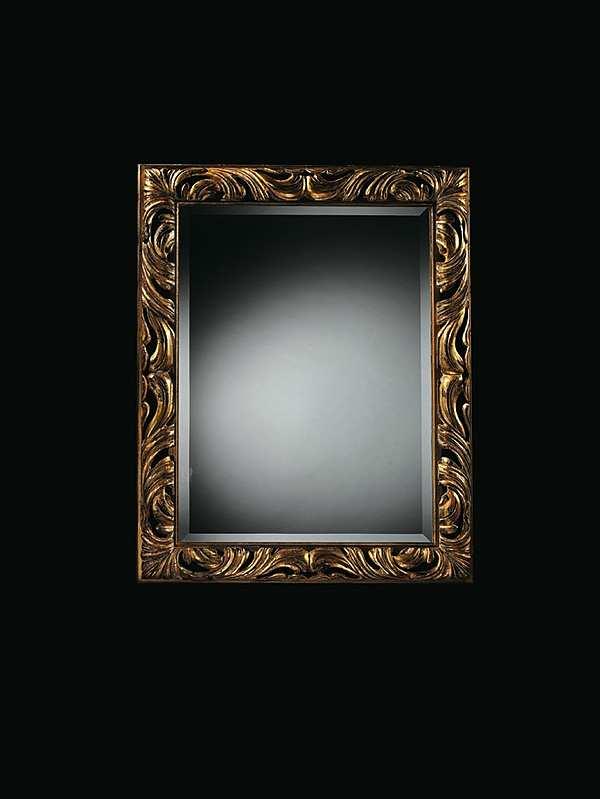 Mirror SPINI 20100 Spini Interni
