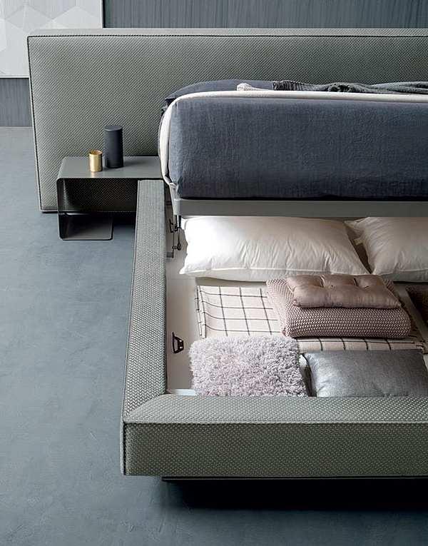 Bed Felis BOWIE 050