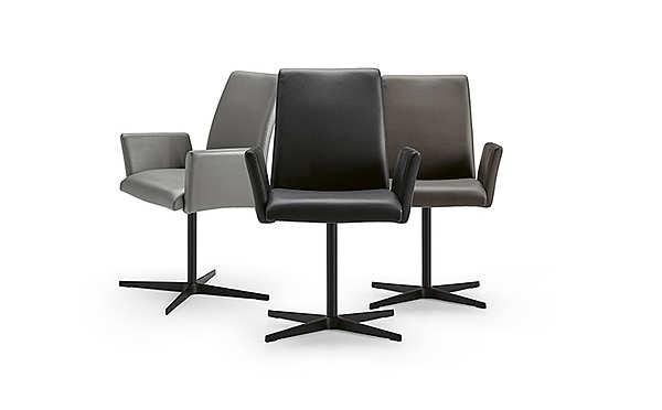 Eforma EKT02 Chair
