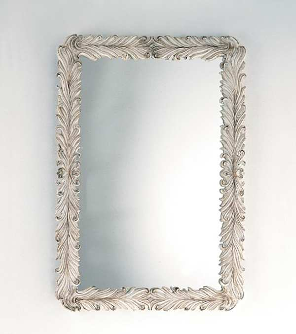 Mirror SPINI 20312 Spini Interni