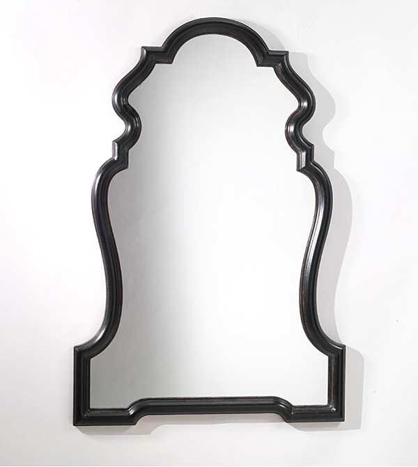 Mirror SPINI 20471 Spini Interni