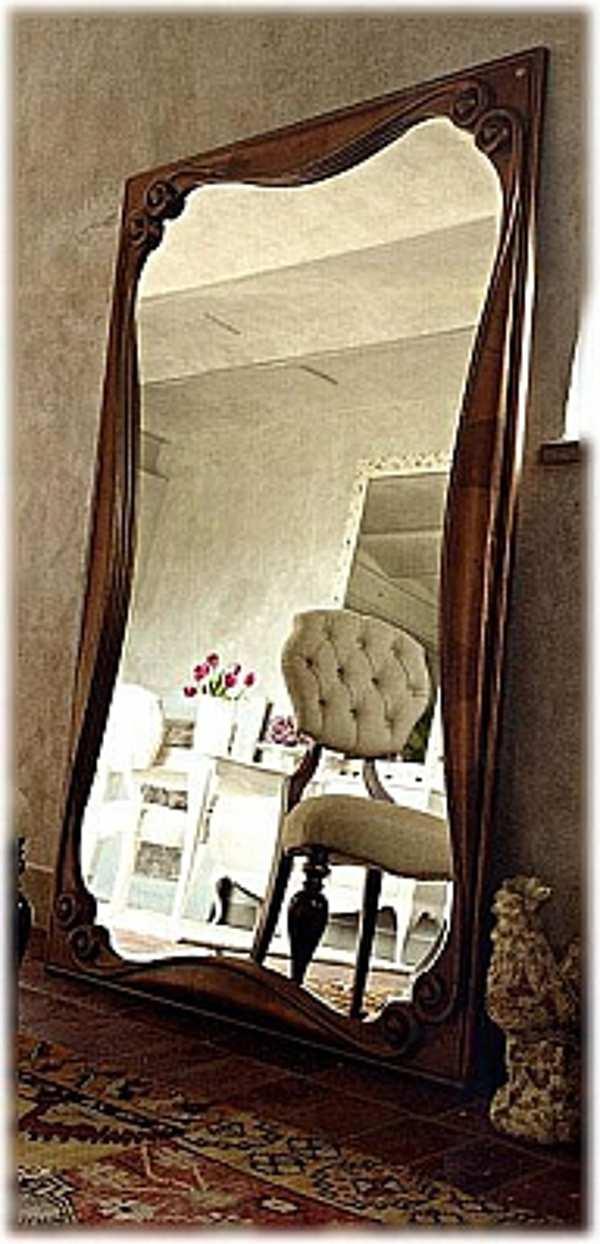 Mirror VOLPI 3013 Classic Living