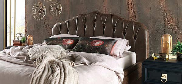 Enza Home Bed 04.506.0775