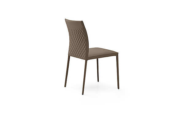 Eforma BE01 Chair