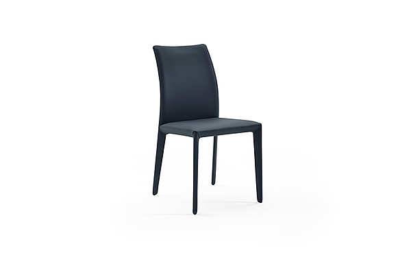 Chair Eforma THE01 THEA