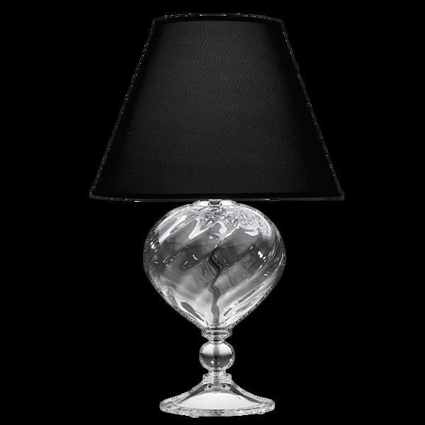 Table lamp ITALAMP 8056/LG Legenda