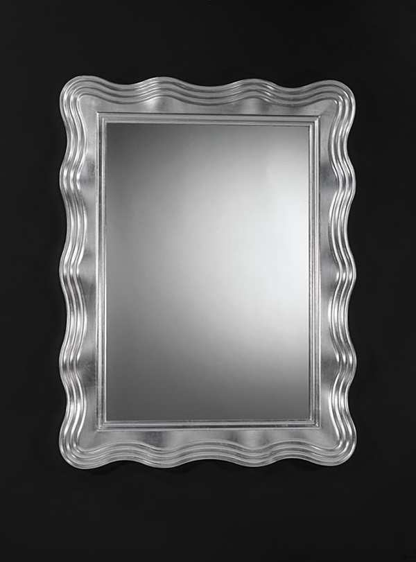 Mirror SPINI 20944 Spini Interni