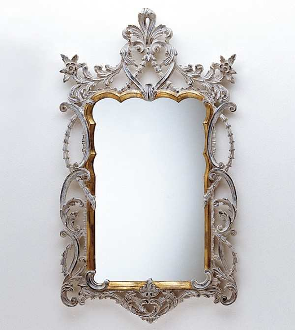 Mirror SPINI 8071 Spini Interni