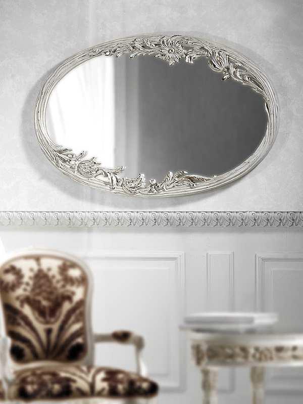 Mirror SPINI 20525 Spini Interni