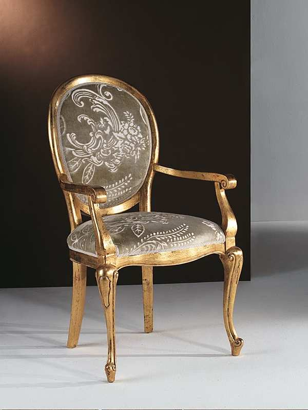 Chair SPINI 20325