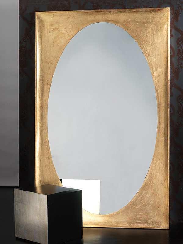 Mirror SPINI 20803 Spini Interni
