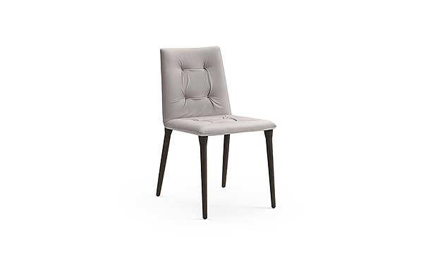 Chair Eforma AMA01 AMANDA