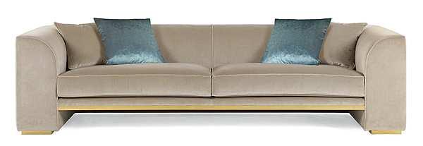 ZANABONI masterpiece sofa