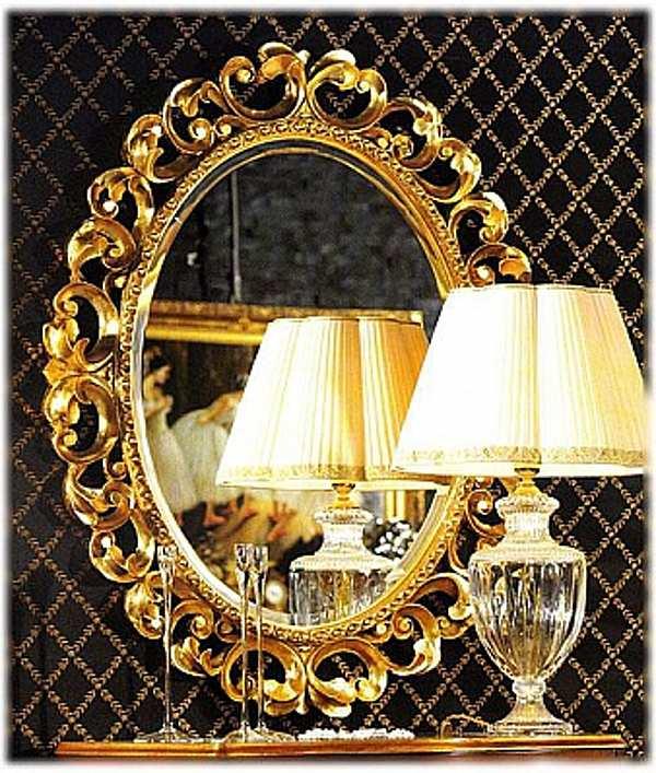 Mirror MIRANDOLA M178 Arena Catalogo