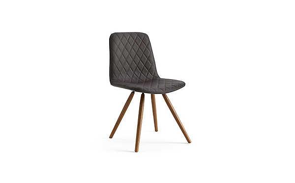 Chair Eforma LEN08 LENNY