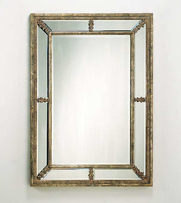 Mirror SPINI 19784 Spini Interni