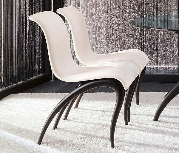 Chair PORADA Anxie LOGOS