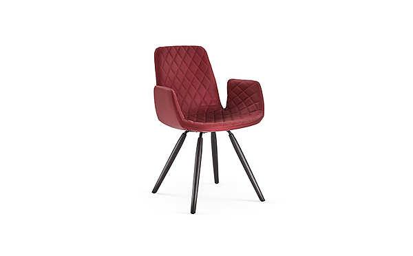 Chair Eforma LEN08