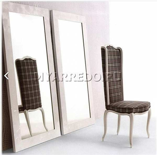 Mirror PACINI & CAPPELLINI 5520 My World