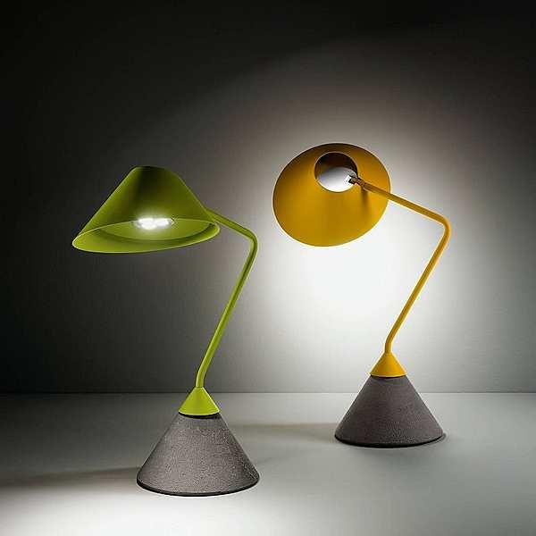 Table lamp ITALAMP 795/LTC Legenda