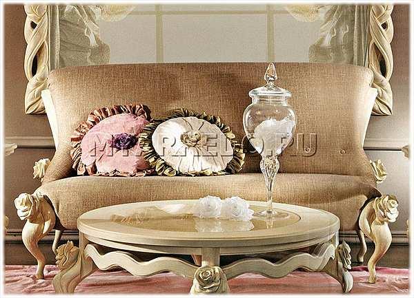 Couch BITOSSI LUCIANO 3262