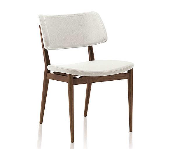 Chair PORADA Nissa LOGOS