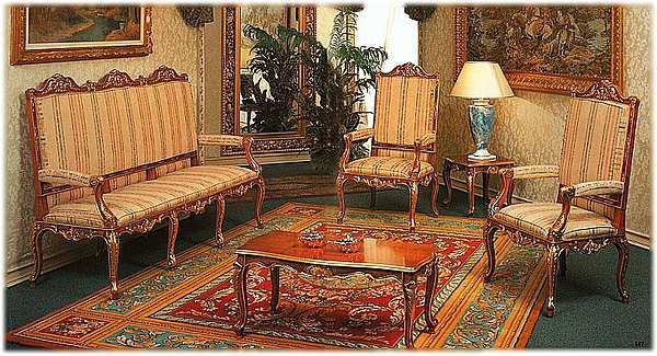 ASNAGHI INTERIORS 1030158973