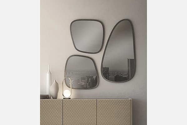 Mirror Eforma ROU01