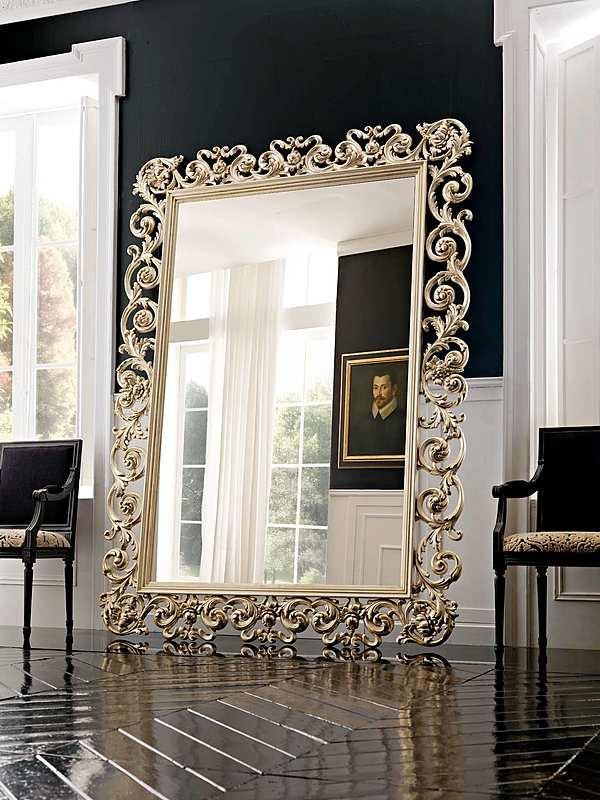 Mirror SPINI 20802 Spini Interni