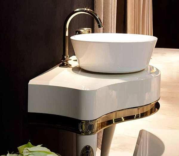 Base under the sink VISIONNAIRE (IPE CAVALLI) GRIMILDE Wellness