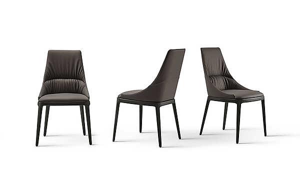 Eforma SOF01 Chair