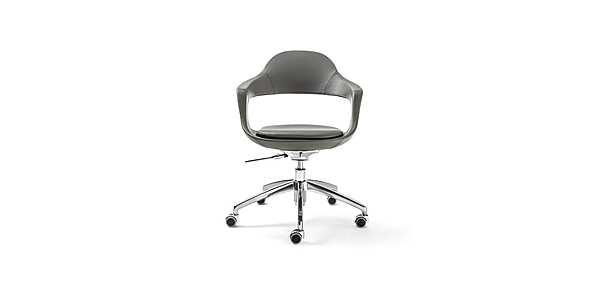 Chair ENRICO  PELLIZZONI 10.0417 FRENCHKISS