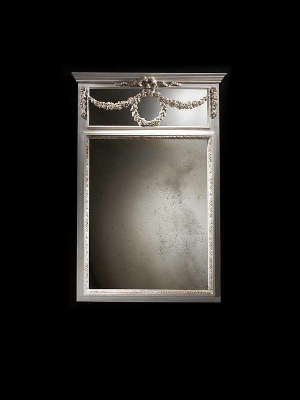 Mirror SPINI 19872 Spini Interni