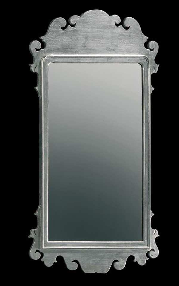 Mirror SPINI 8046 Spini Interni