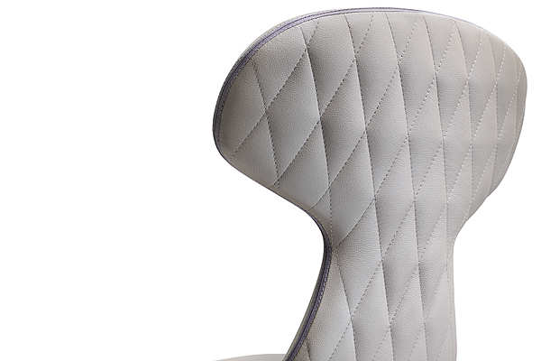 Chair Eforma AGA01