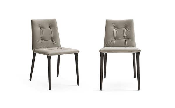 Chair Eforma AMA01