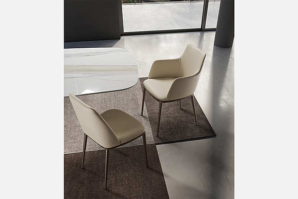 Eforma MAX05 Chair