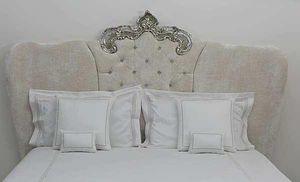 Bed orsitalia AMBRA
