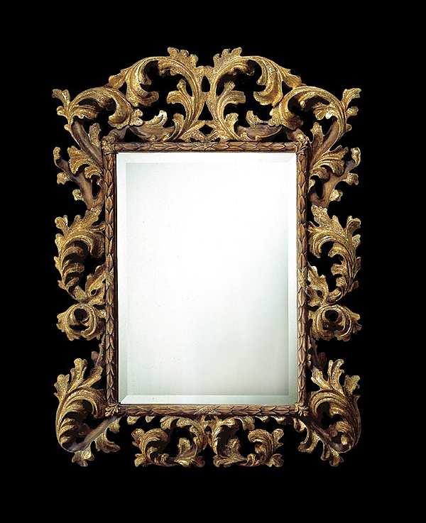 Mirror SPINI 20201 Spini Interni